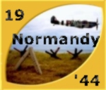 Also take a look at my website about the Normandy invasion in 1944